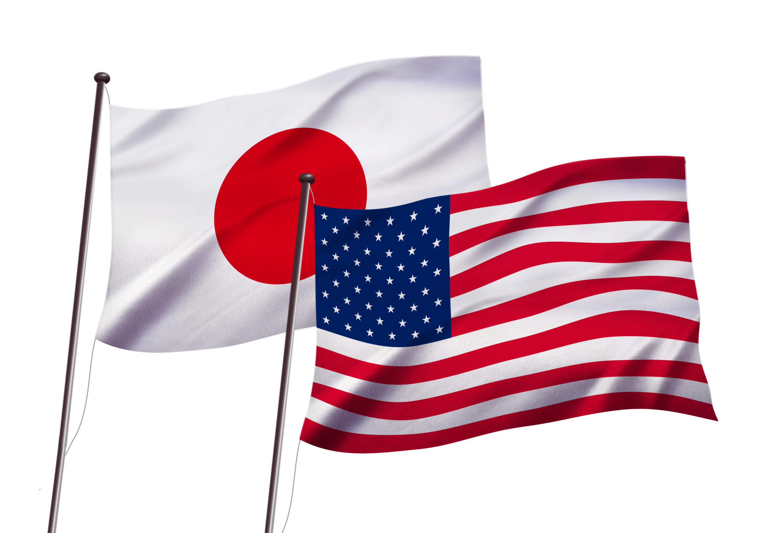 日米でプット売りポジション