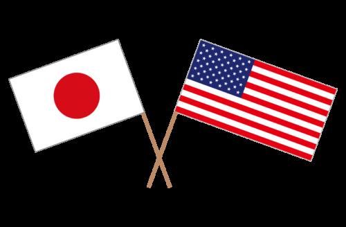 米株オプション